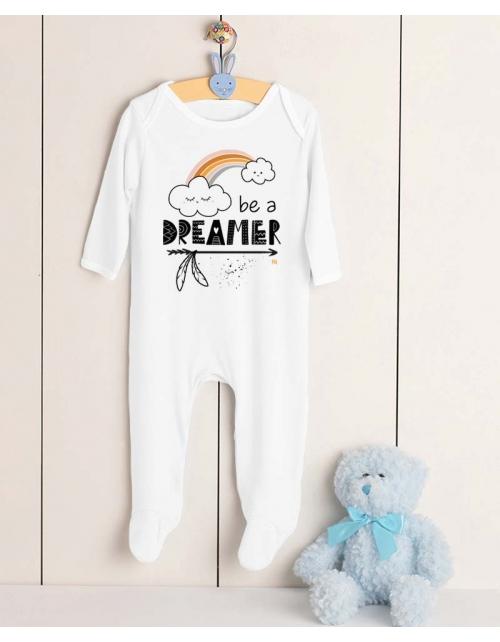 Pyjama Be a dreamer