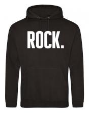 Hoodie Rock & Love