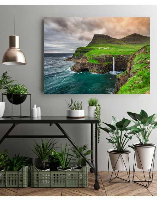 d couvrez notre gamme de tableau photo sur pvc dibond. Black Bedroom Furniture Sets. Home Design Ideas
