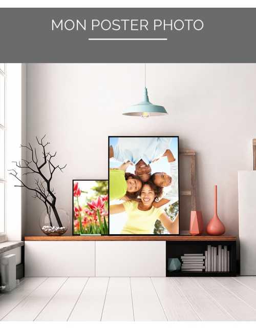 d couvrez notre gamme de tableau photo sur pvc dibond toile plexi printmydeco. Black Bedroom Furniture Sets. Home Design Ideas