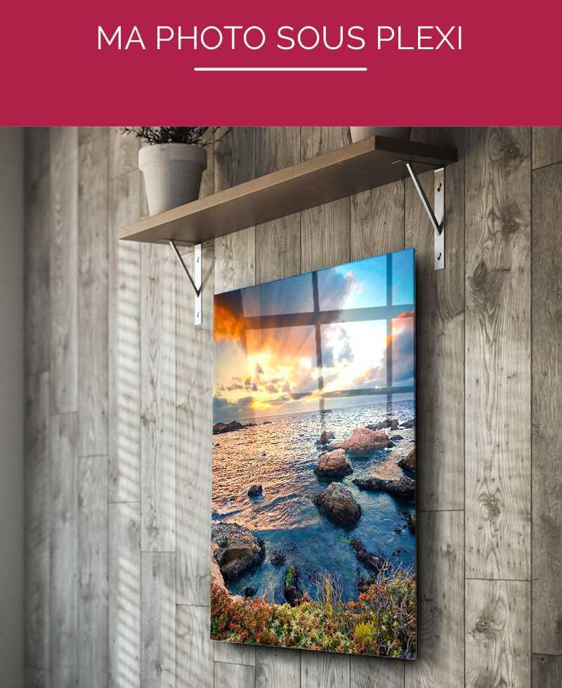 votre photo imprim sur plexi 5 mm. Black Bedroom Furniture Sets. Home Design Ideas