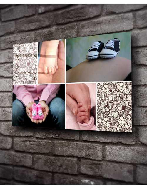 d couvrez notre gamme de p le m le photo sur pvc dibond. Black Bedroom Furniture Sets. Home Design Ideas