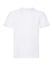 T-shirt Premium Homme à personnaliser