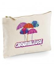 Pochette - Carnaval