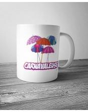 Mug - Carnaval