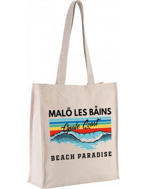 Sac de plage - Malo Beach