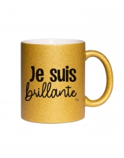 Mug - Brillante