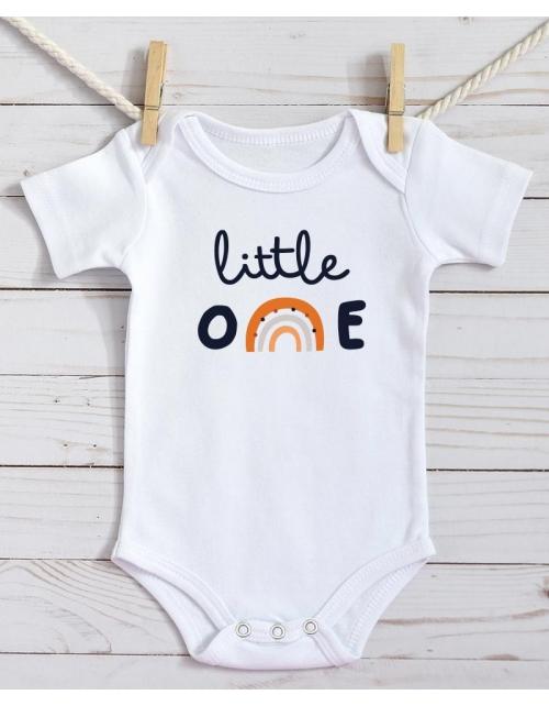Body Bébé - Little One