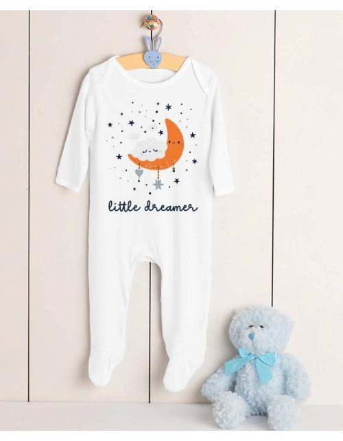 Pyjama Little Dreamer