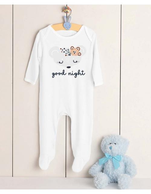 Pyjama Good Night