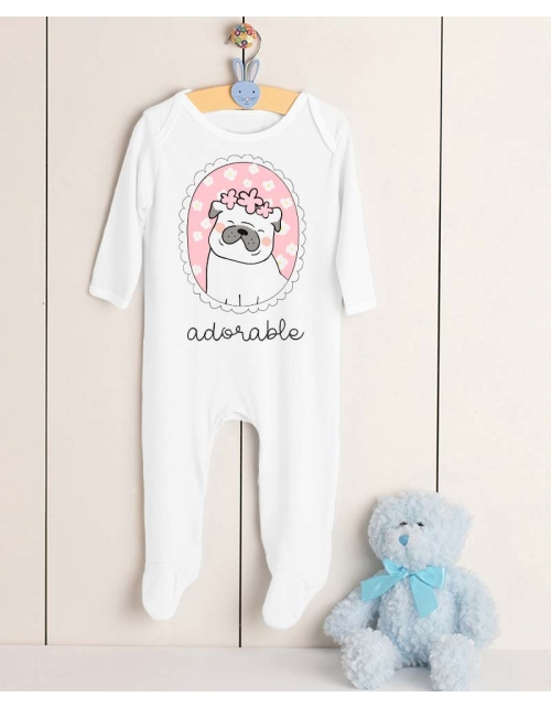 Pyjama Adorable