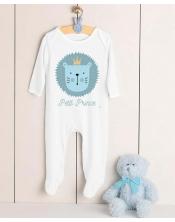 Pyjama Petit Prince