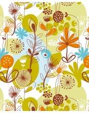 Papier Peint Nature
