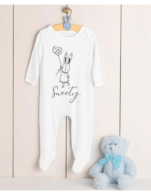 Pyjama Sweety