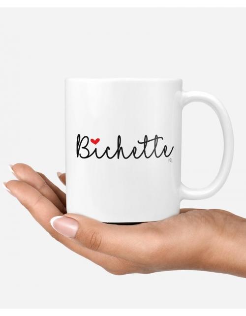 Mug - Bichette