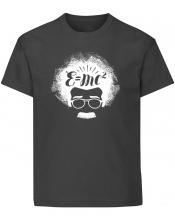 T-Shirt Lama Edition Noël