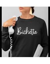 Sweat Bichette
