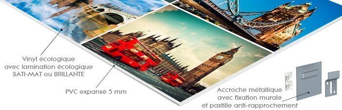 pvc forex 5 mm vinyl ecologique.jpg